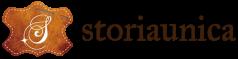storiaunica